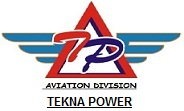 Aviation Division