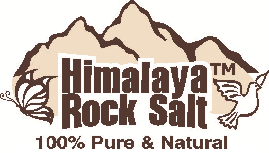 Himalaya Rock Salt